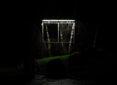Legend. 2012, photographie, 80 x 55 cm / Legende. 2012, photographie, 80 x 55 cm