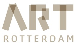 ARTR-logo