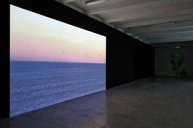 Horizon. La Friche. Marseille