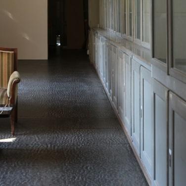 Aufenthalt in Bern. 2013, Juni artist residency / Aufenthalt à Berne. 2013, résidence d'artistes Juni