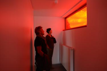 Room #4, 2014