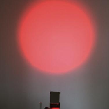 Circle #1, 2012
