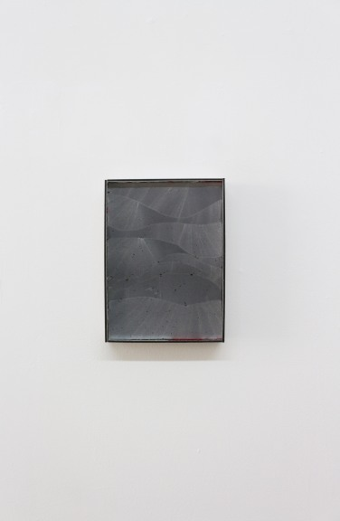 MIMMO - 2017. Technique mixte, 21 x 15 cm /MIMMO - 2017. Technique mixte, 21 x 15 cm / MIMMO - 2017. Technique mixte, 21 x 15 cm
